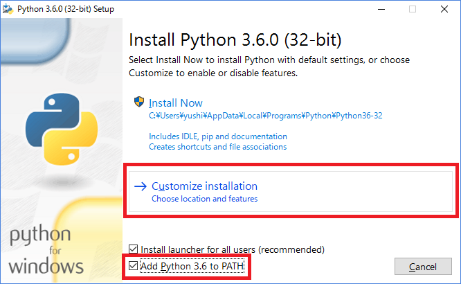 python3_install01.png