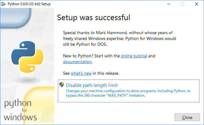 python3_install06.png